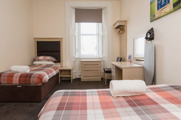 Apartment-1-1-600x400