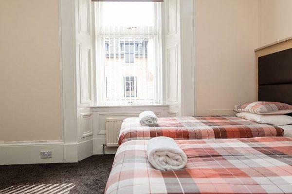 Apartment-2-1-1200x500