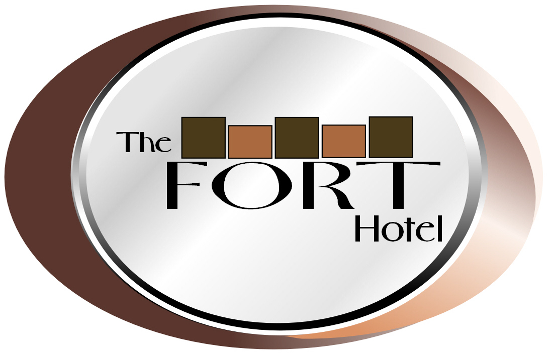 The Fort Hotel